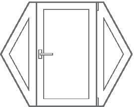 nestandartnoe-okno-trexstvorchatoe-214-x-214