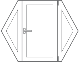 nestandartnoe-okno-trexstvorchatoe-271-x-271