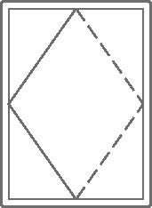 pryamougolnoe-okno-povorotnoe