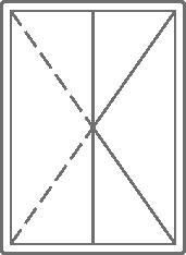 pryamougolnoe-okno-shtylpovoe-168-x-231