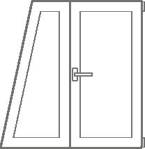 trapezevidnoe-okno-dvuxstvorchatoe-208-x-214