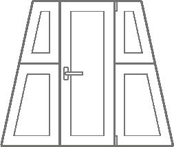 trapezevidnoe-okno-mnogostvorchatoe-252-x-214