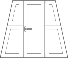 trapezevidnoe-okno-mnogostvorchatoe-271-x-230