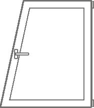 trapezevidnoe-okno-odnostvorchatoe-186-x-214