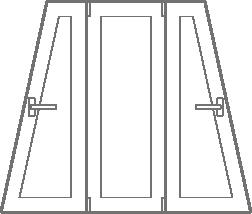 trapezevidnoe-okno-trexstvorchatoe-252-x-214