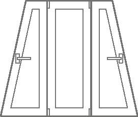 trapezevidnoe-okno-trexstvorchatoe-271-x-230