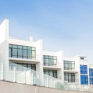 Santa-Bay-balkonnye-bloki-14