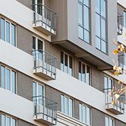 Zhiloj-kompleks-«Zvezdnyj-gorodok-2»-balkonnye-bloki-1