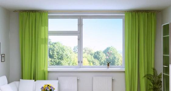 Покупая новые окна
