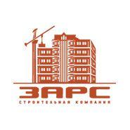 wimarco-partner-zars-logo