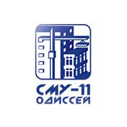 wimarco-partner-cmy11-logo