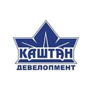 wimarco-partner-kashtan-development-logo