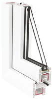 wimarco-profil-rehau-ecosol-design-60