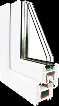 wimarco-profil-rehau-ecosol-design-70