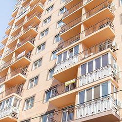 wimarco-proekty-Saharova-Budova-balkon-prev