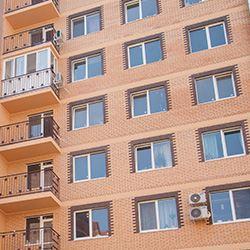 wimarco-proekty-Saharova-Budova-okna-prev