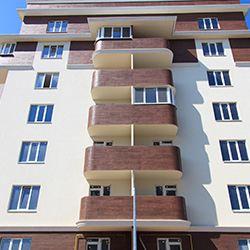 wimarco-proekty-Zolotaja-era-balkon-prev