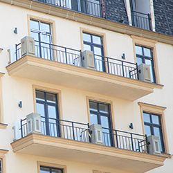 wimarco-proekty-riv'yera-Development-balkon-prev