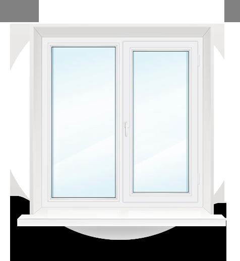 Установка металлопластиковых окон – как решить вопрос?