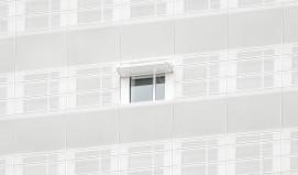 podlinnye-okna-rehau