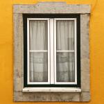 Экологичны ли окна пвх?
